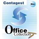 Contagest 8.0 Mac