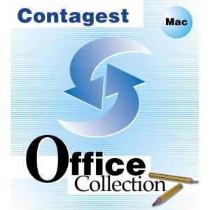 Contagest per Mac/Win
