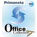 Primanotagest 2.1 Mac