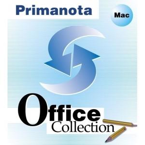 Primanotagest per Mac/Win